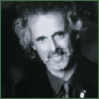 Patrick Van Campenhout