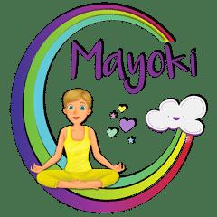 Mayoki Logo